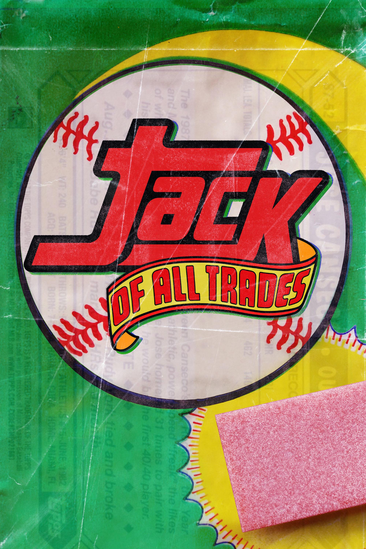 JackOfAllTrades_LSR_2000x3000.jpg
