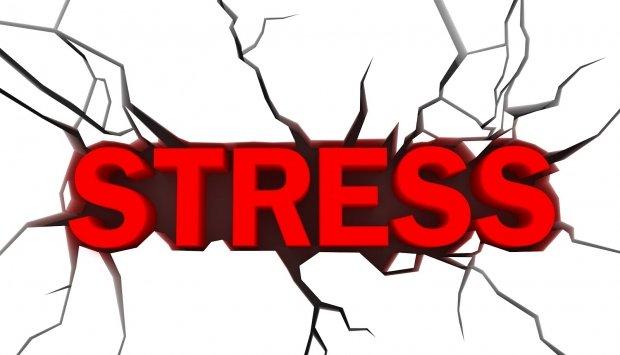 stress-pic.jpg