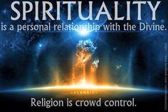 spirituality-quote.jpg