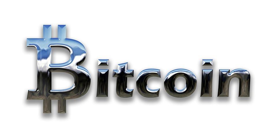 bitcoin7.jpg