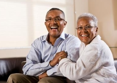 African-American-Elderly-Couple.jpg