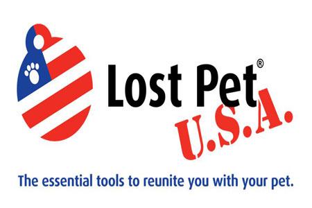 lost-pet.jpg