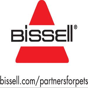 bisell.jpg