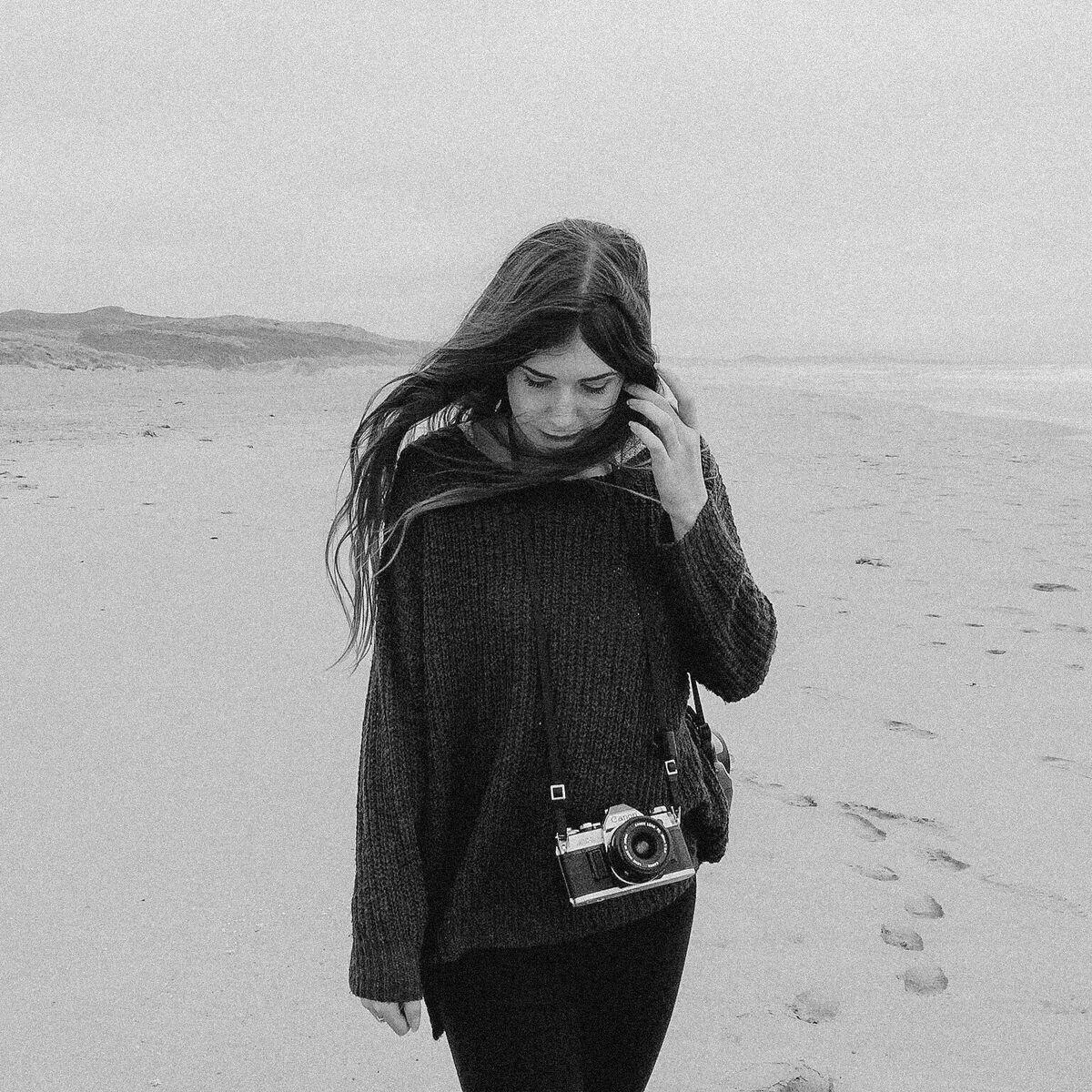 Jacquelyn Potter -