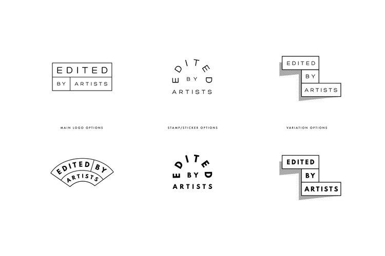 eba-variations-logo-01.jpg