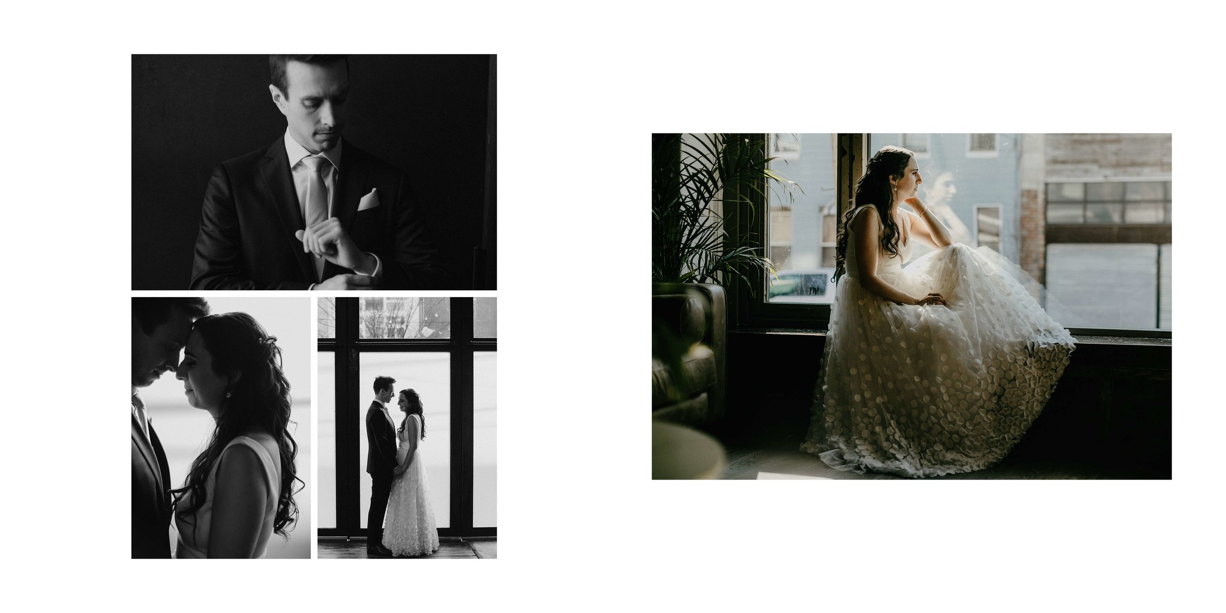 Diana + Sean_13.jpg