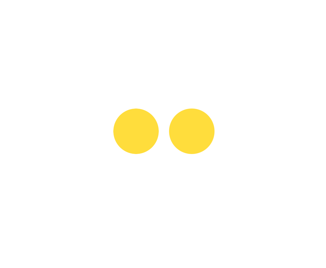 MOSH logo yellow dots trans sm sq.png