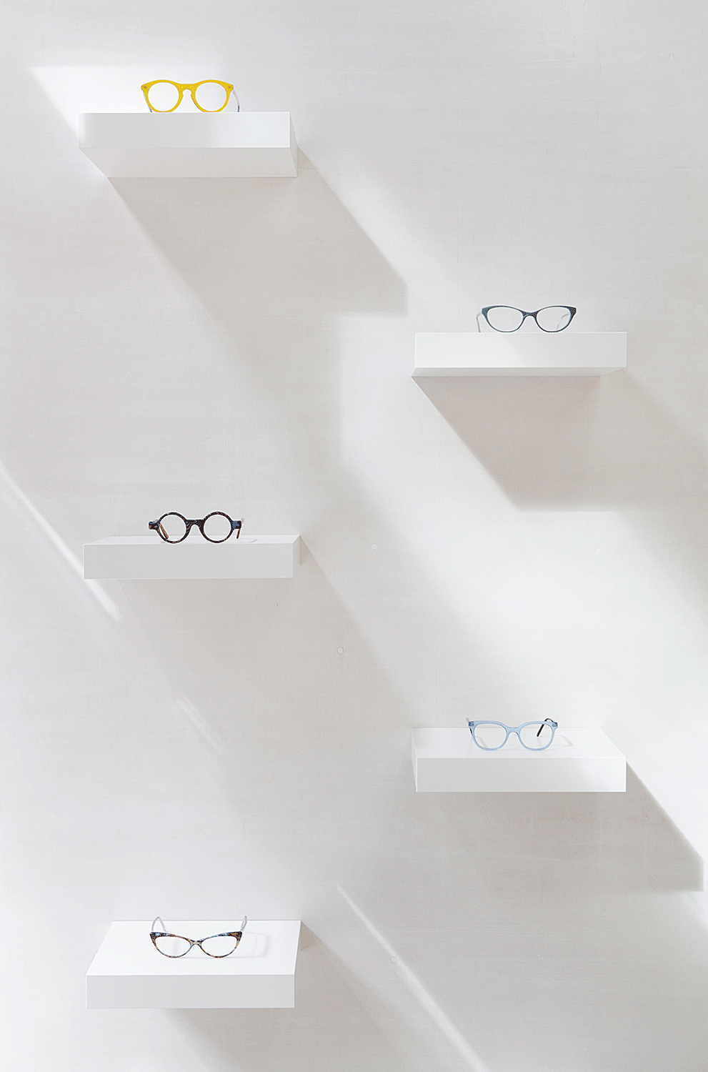 Hand_Crafted_Glasses_Vancouver.png