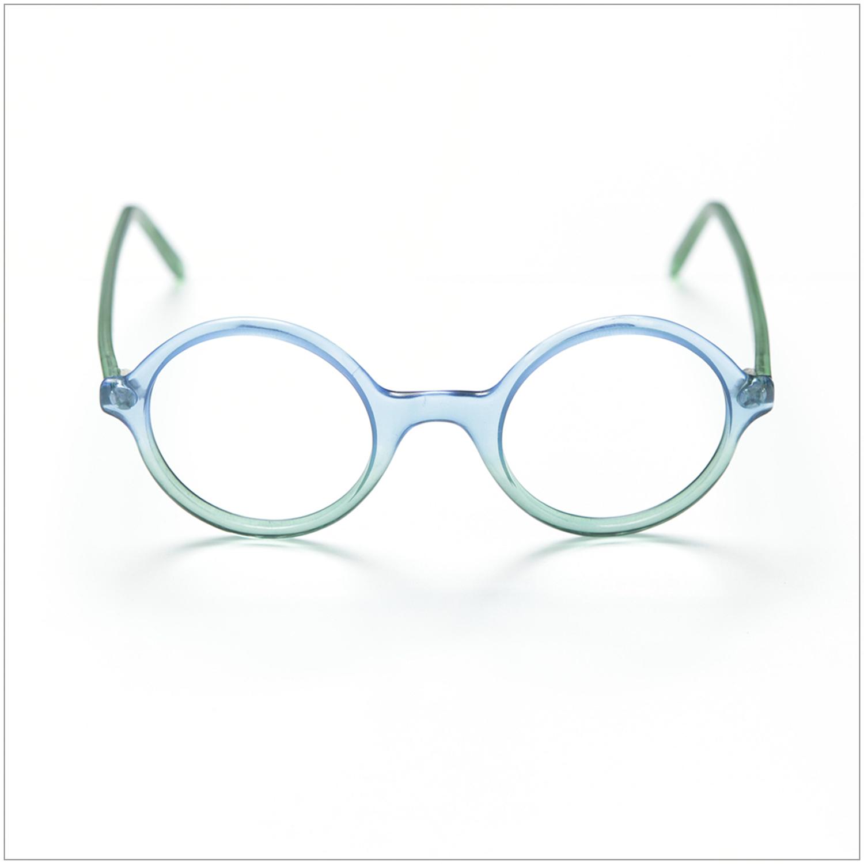 Artsy Fartsy 2 blue green 1_MG_0857.jpg