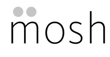Mosh logo no back no frame .jpeg