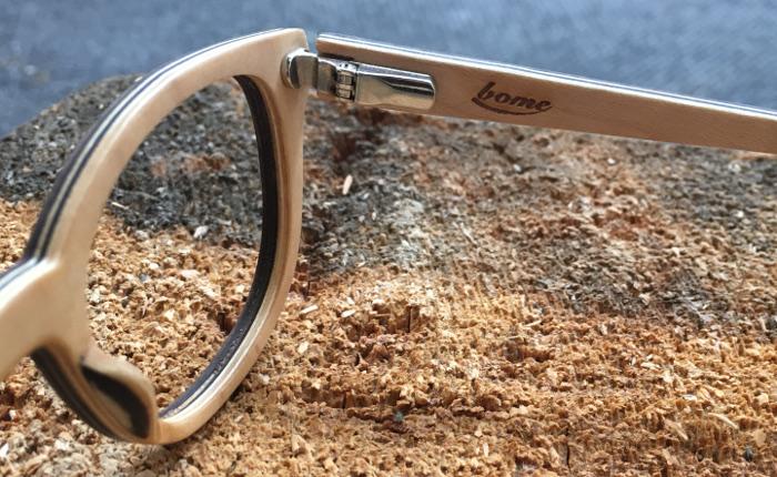 Bome Wooden Eyewear Vancouver.JPG