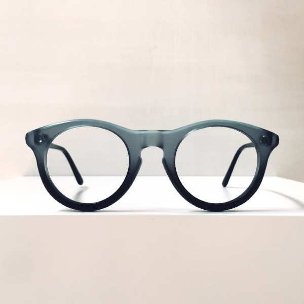 handcrafted eyewear vancouver fancy a cuppa