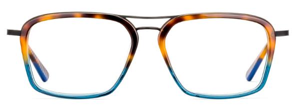 Etnia Mens Eyeglasses Vancouver Kingston