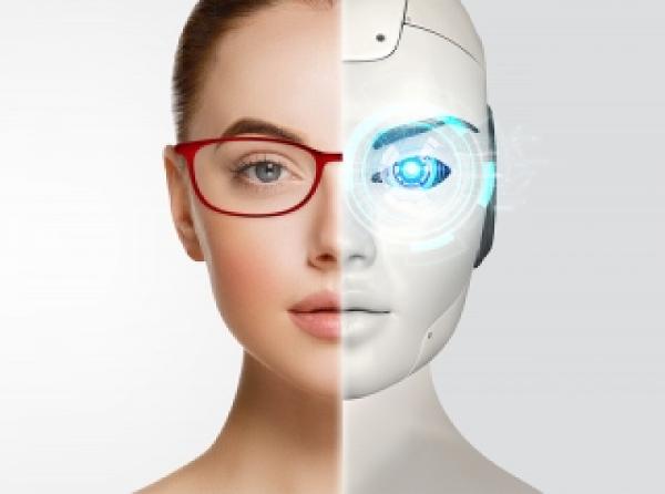 Intelligent Digital Progressive Lenses by Shamir