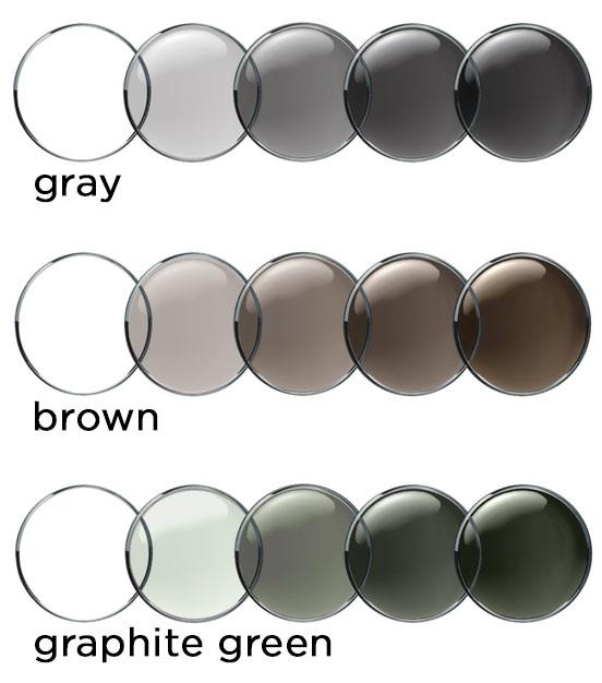 Transitions Original Colours.jpg
