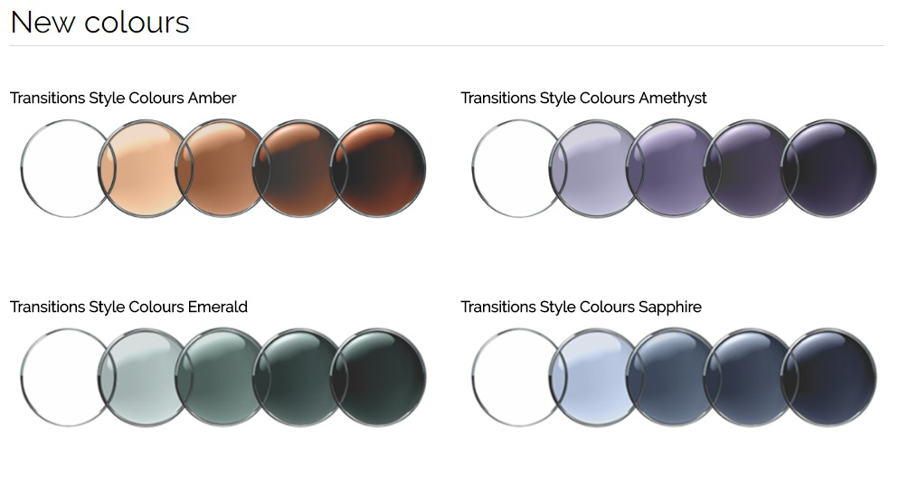 Transitions New Colours.jpg