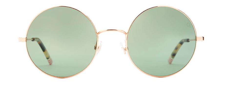 Etnia Round Sunglasses Camden.png