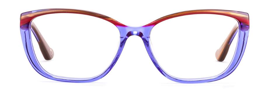 Etnia Eyeglasses Ladies Arles.png