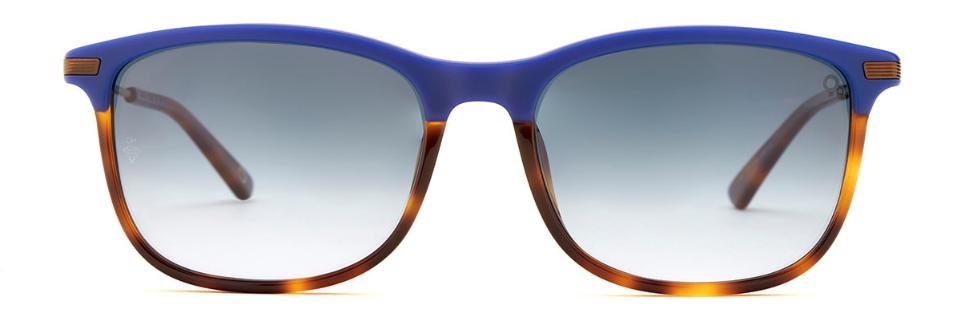 """""""Bond"""" Sunglasses"""