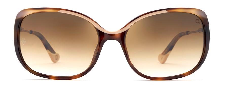"""Liri"" Sunglasses"