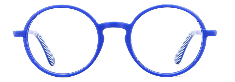 """Babila"" Eyeglasses"
