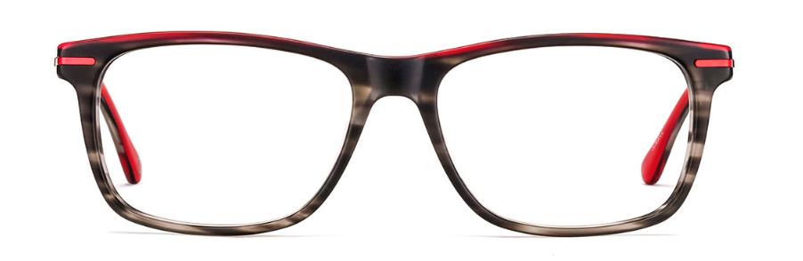 """""""Colorado"""" Eyeglasses"""