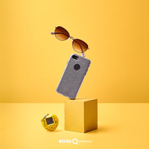 Sunglasses Gastown