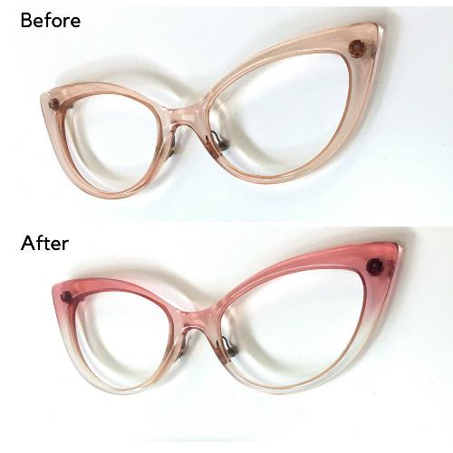 Tinting+Pink+Transformation.jpg