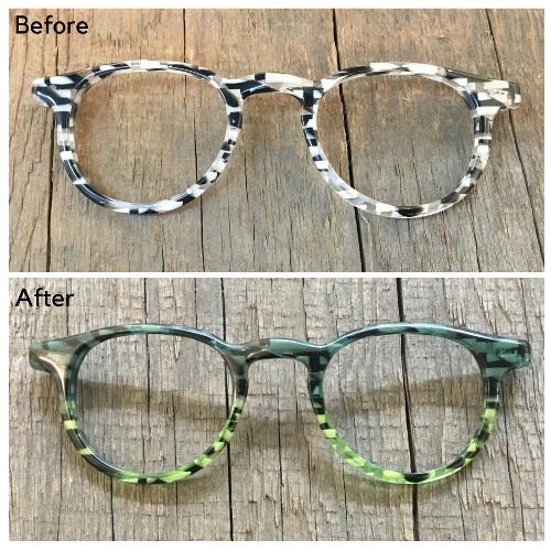Tintint+Green+Transformation.jpg