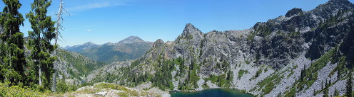 Siskiyou Mountains.jpeg