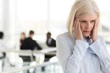 Woman+Headache.jpg