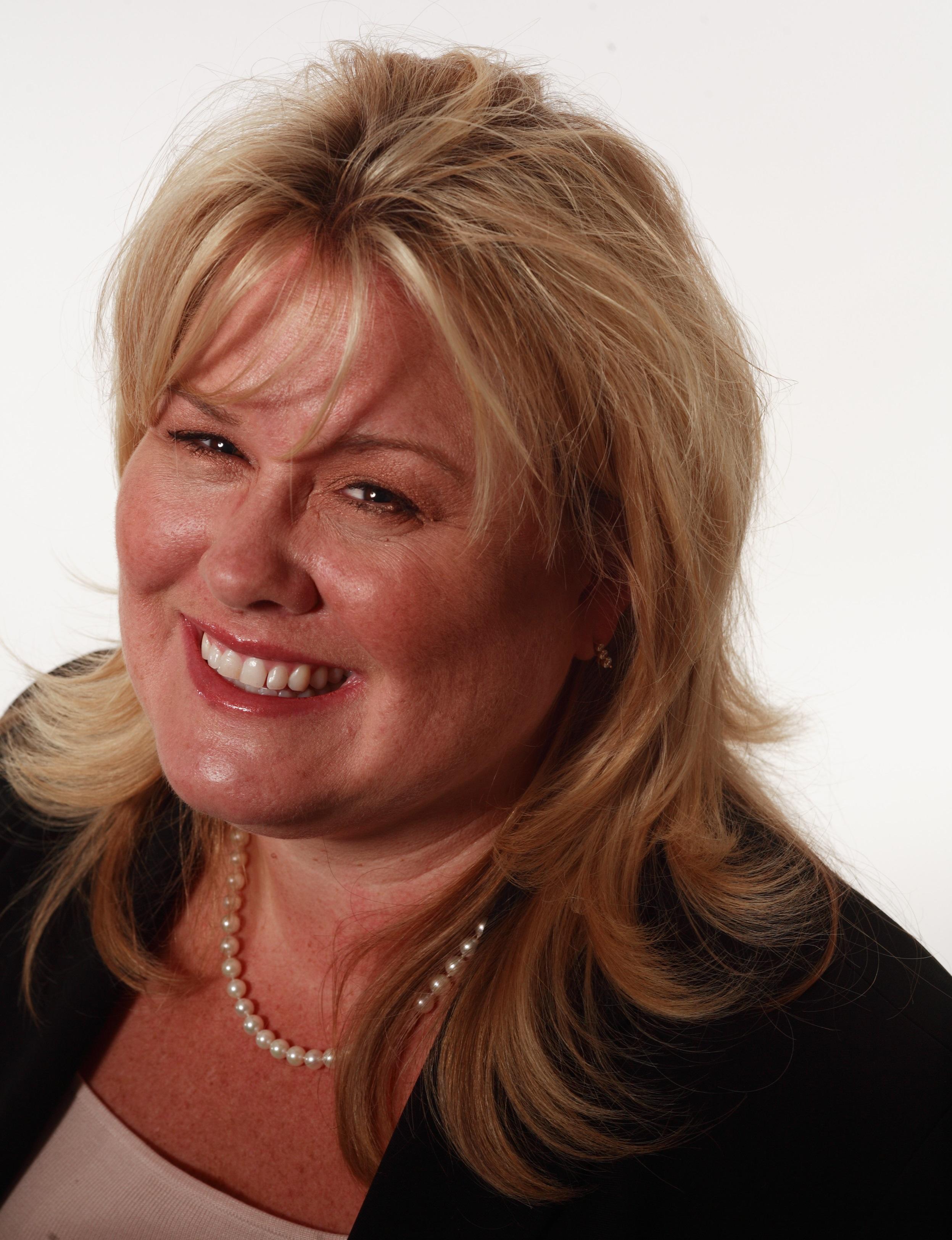 Johnna Bowley - Board Member