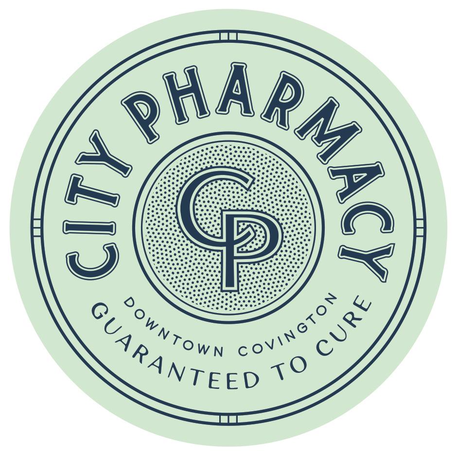 - City PharmacyCovington, Ga