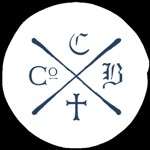 - Christ Covenant ChurchBuckhead, Ga