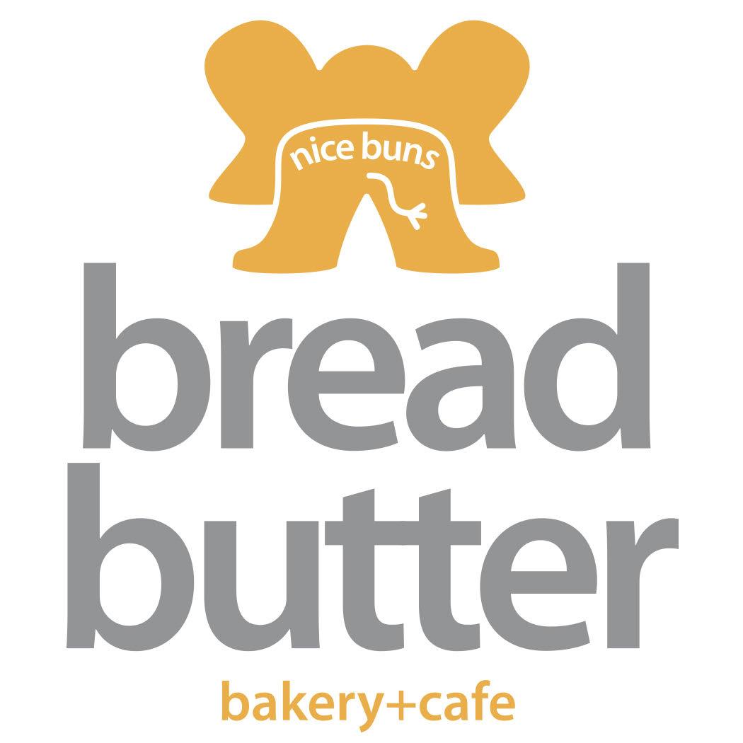 - Bread & ButterCovington, Ga