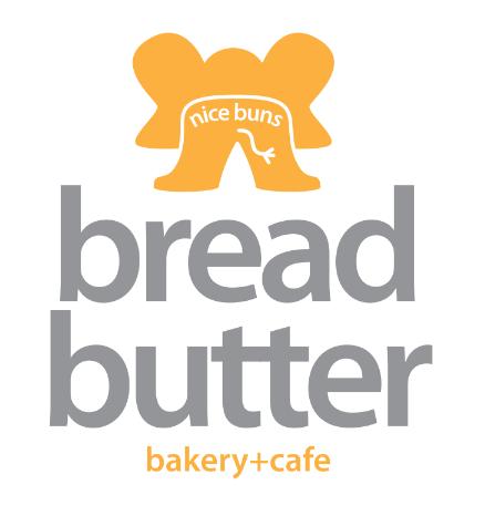 - Bread & ButterMarietta, Ga
