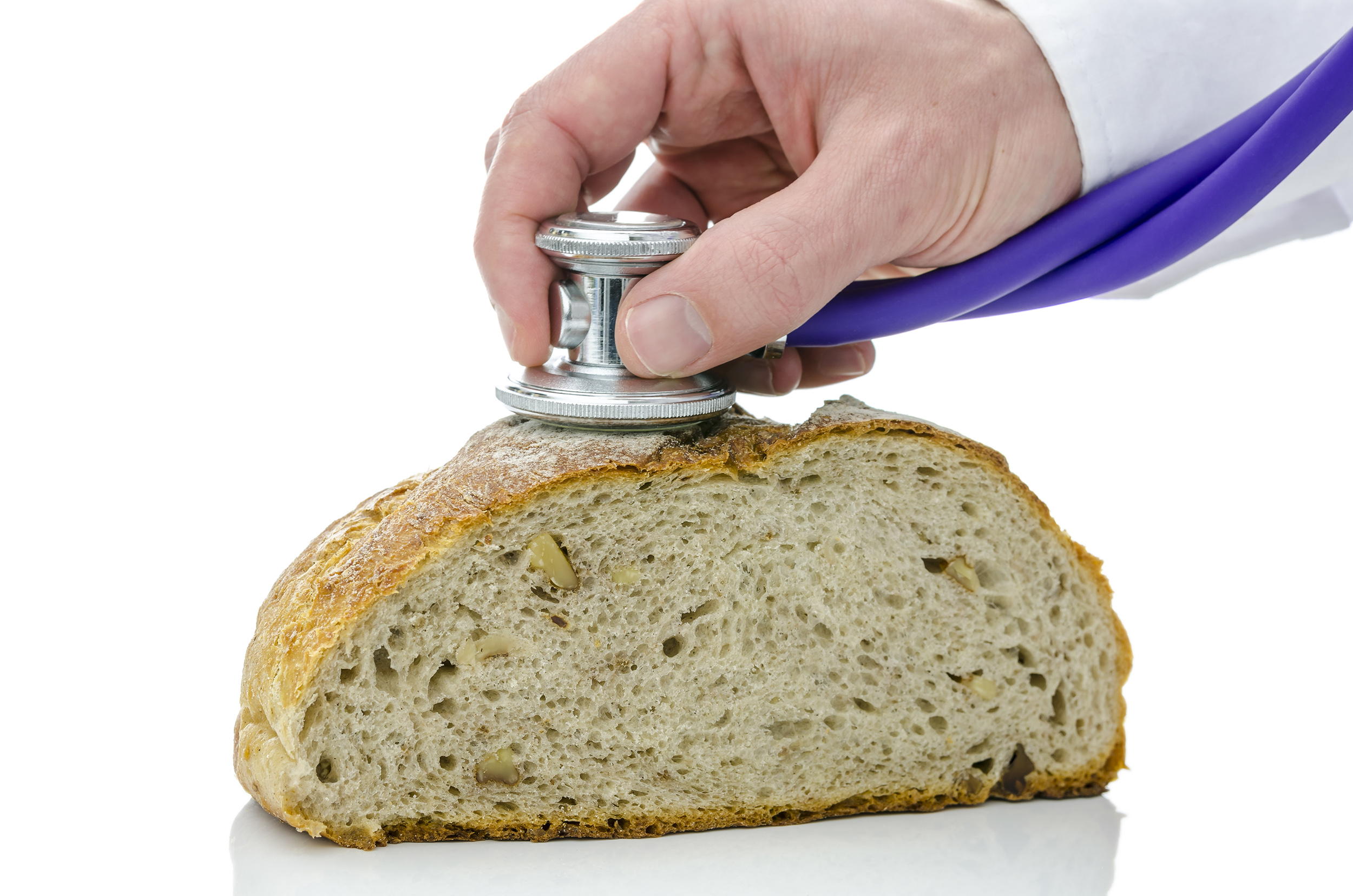 stethescope_bread.jpg