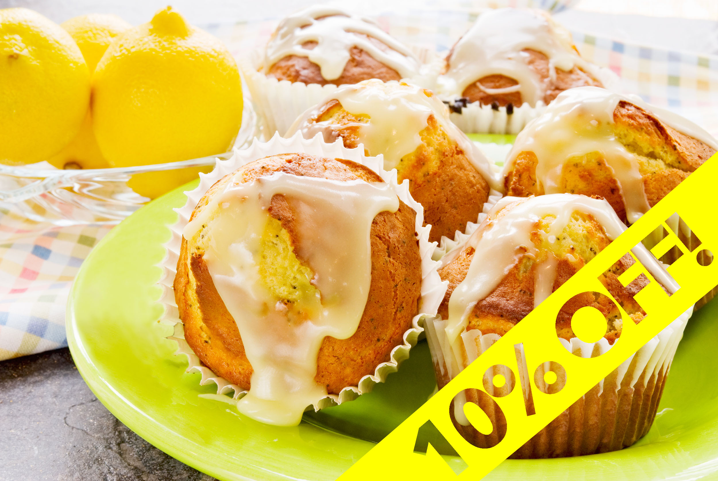 lemon_poppyseed_muffin_10.jpg