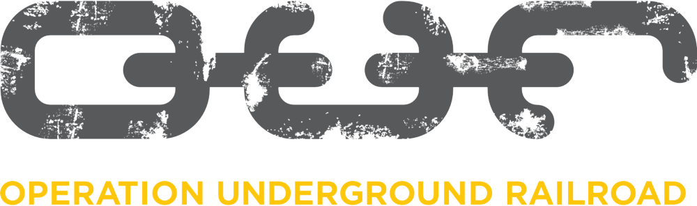 operation_underground_railroad_logo.png