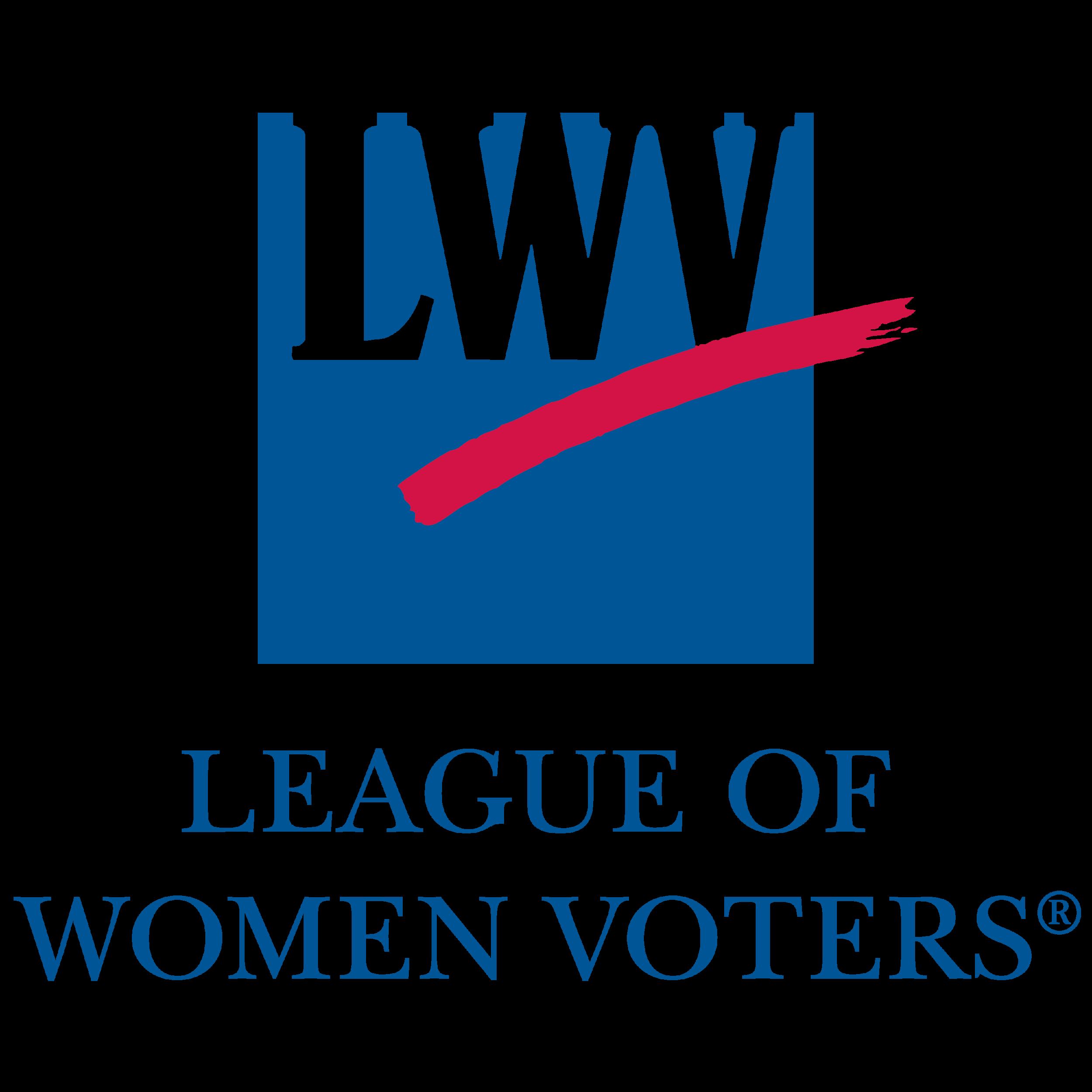 LWV Logo_Color_Square_Text_Transparent.png
