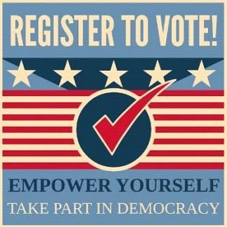 LWVGE Voter Registration.jpg