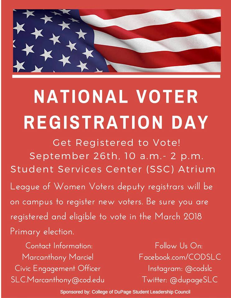 LWVGE National Voter Registration Day.jpg