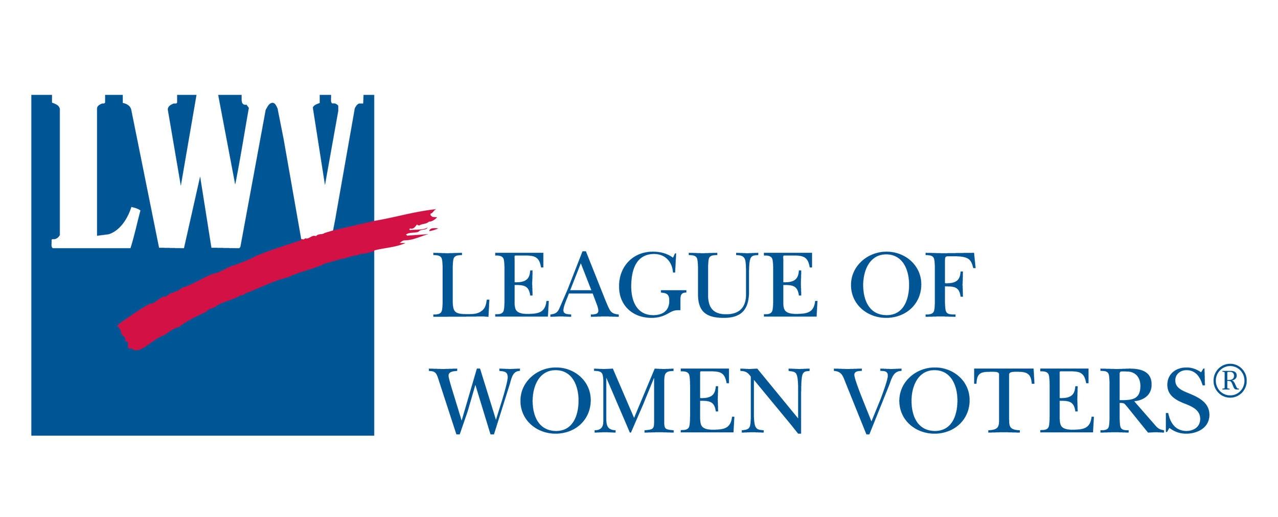 LWV Logo_Color_Rectangle_Text.jpg