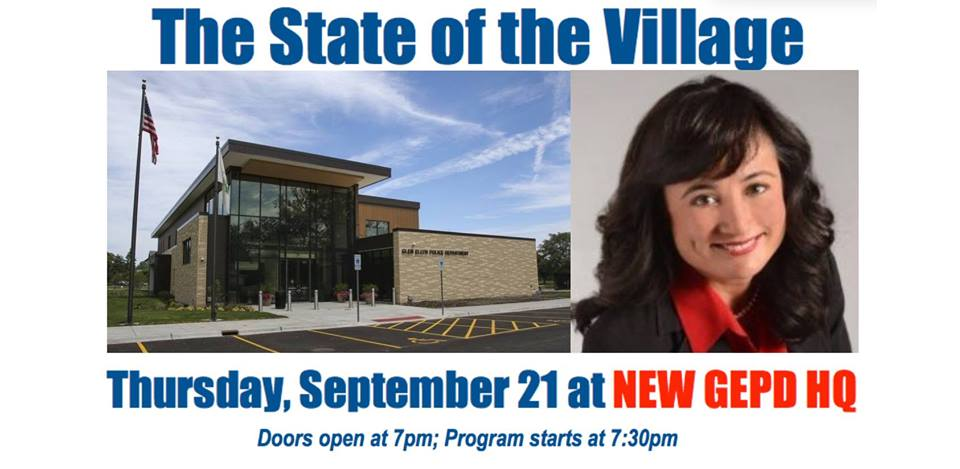 State of the Village 9 21 17.jpg