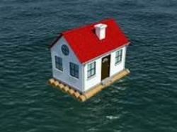 flood insurance.jpg