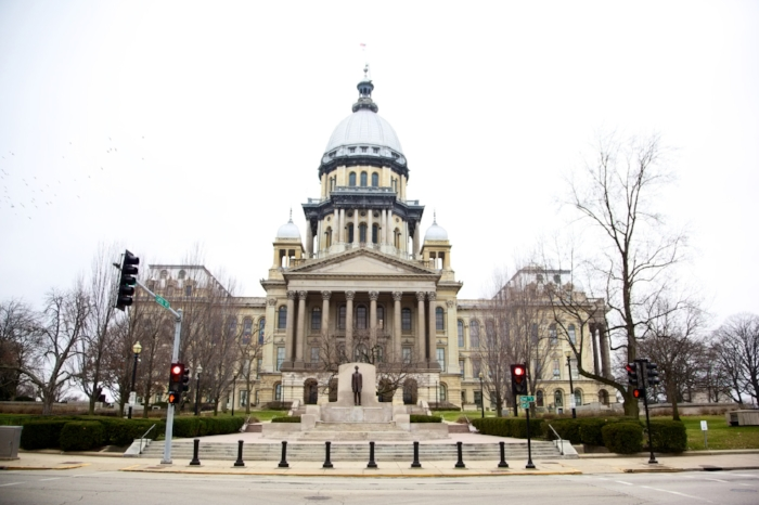 Illinois Capitol Building.jpg
