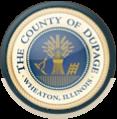 dupage-logo.png