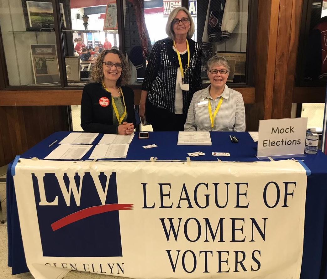 LWVGE Mock Elections 9 18 9.jpg
