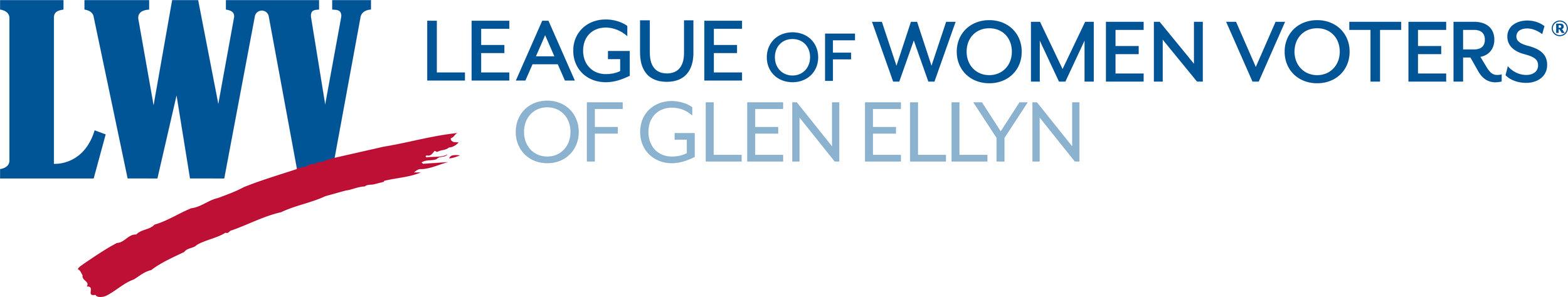 LWVGlenEllyn_rgb.jpg