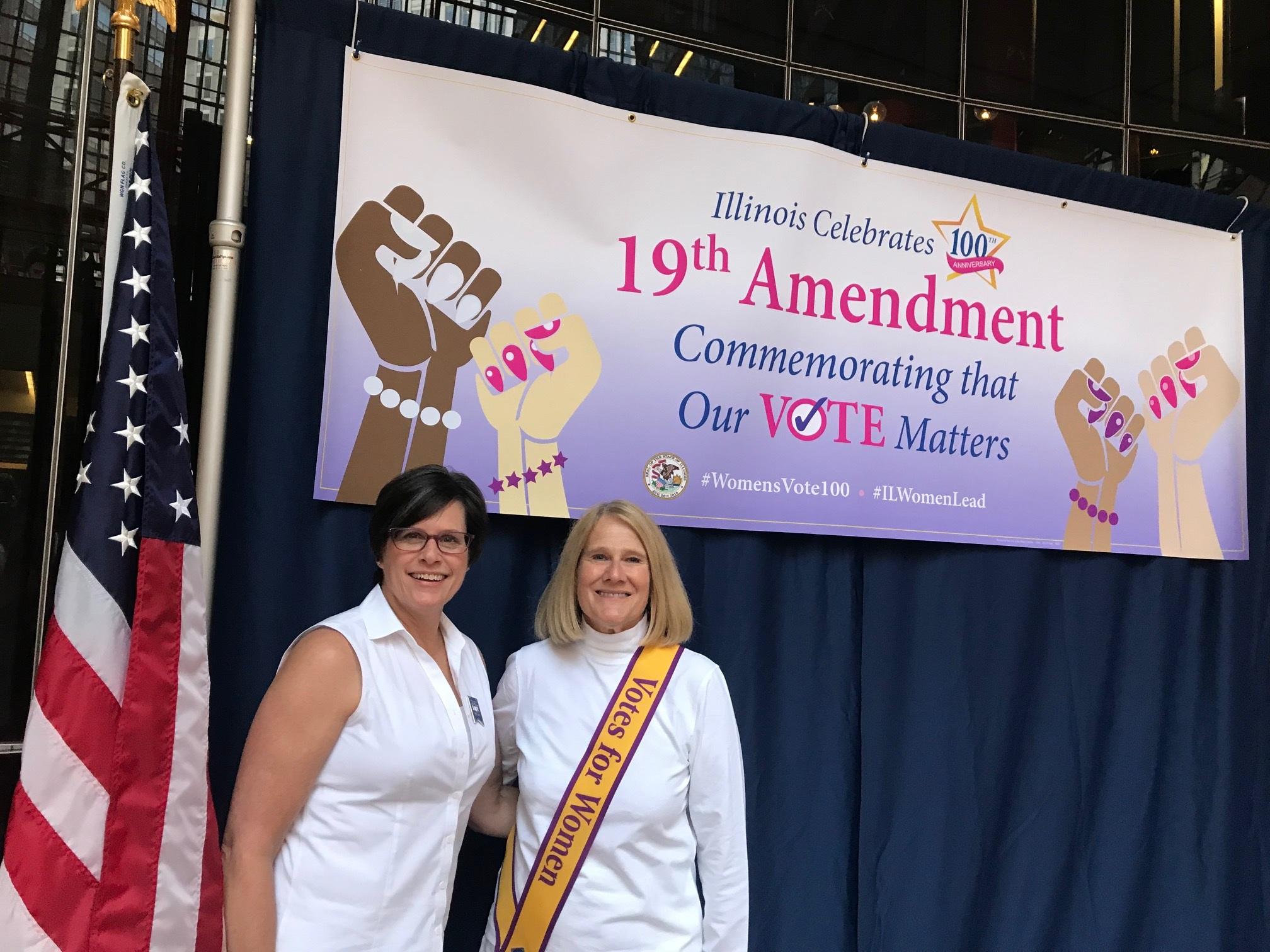 IMG_3718 19th amendment.jpg